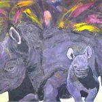 Rhino Deux