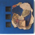 Book of Kells II