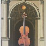 Da Da Suite - Ode to Magritte