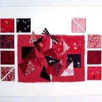Study in Scarlet, A