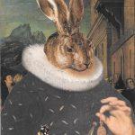 Hare Brain